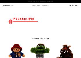 plushgifts.com.au