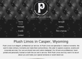 plushlimos.manufacturing-works.com
