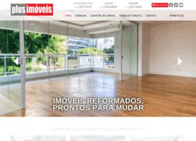 plusimoveis.com.br