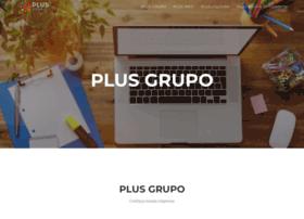 plusinfo.com.br