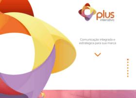 plusinterativa.com