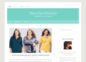 plusize-divinity.com