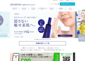 pluskirei.com