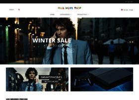 plusmovilshop.com