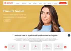 plusoft.com.br