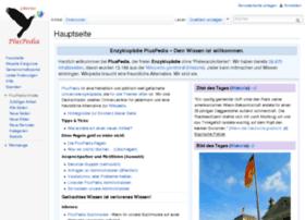 pluspedia.org