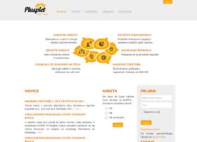 plusplet.com