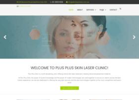 plusplusclinic.com.au