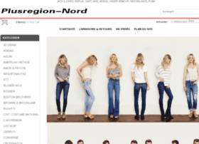 plusregion-nord.de
