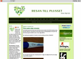plusresan.blogspot.com