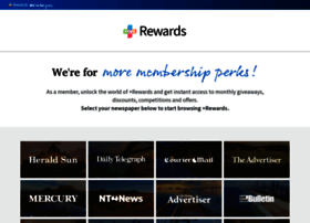 plusrewards.com.au
