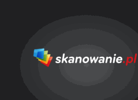 plustek.pl