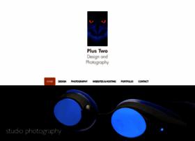 plustwodesign.com