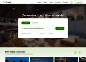 plusval.com.do