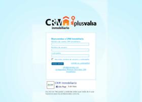 plusvalia.crminmobiliario.com