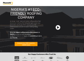 plusworldroofing.com.ng