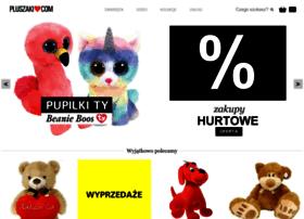 pluszaki.com