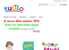 pluszakizklasa.pl