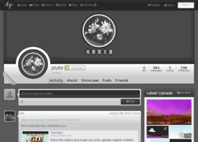 pluto.hyunsdojo.com
