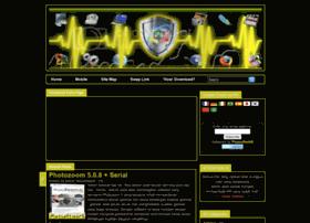 pluz-software.blogspot.com