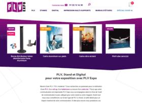 plv-expo.com