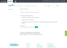 plweb.evenflo.com