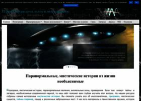 plyk.ru