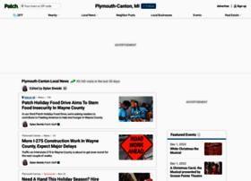 plymouth-mi.patch.com