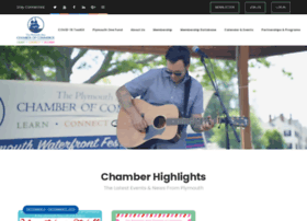 plymouthchamber.com