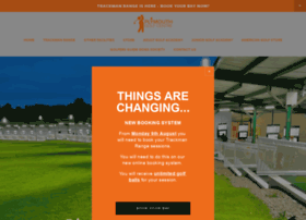 plymouthgolfcentre.co.uk
