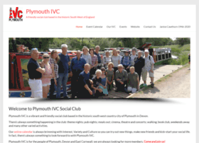 plymouthivc.org
