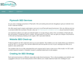 plymouthseo.co.uk