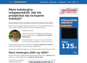 plyta-indukcyjna.pl