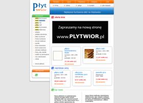 plytwior.com.pl