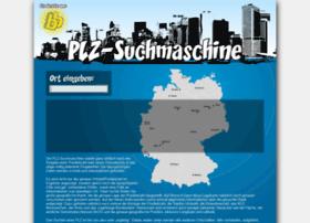 plz-suchmaschine.de