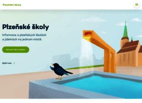 plzen-edu.cz