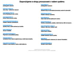 plzen-info.cz