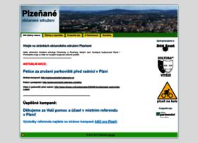 plzenane.cz