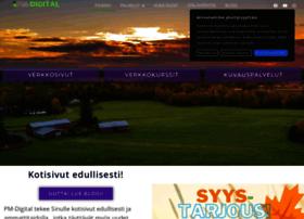 pm-digital.fi