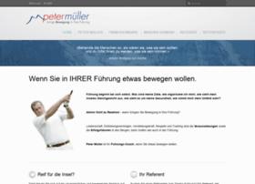 pm-managementtrainer.ch