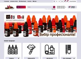 pm-market.com