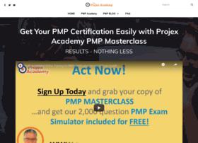 pm-primer.com