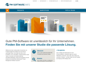 pm-software.info