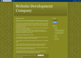 pm-websitedevelopment-company.blogspot.com