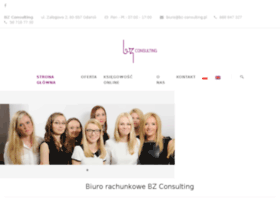 pm.bz-consulting.pl
