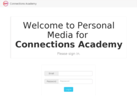 pm.connectionsacademy.com