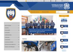 pm.es.gov.br