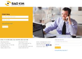 pm.saokim.com.vn