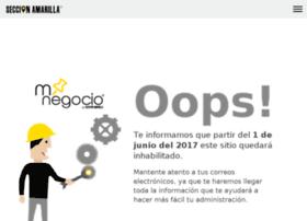 pm.seccionamarilla.com.mx
