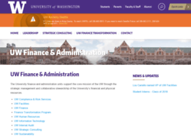 pm.uw.edu